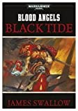 Black Tide (Warhammer 40,000), Swallow, James
