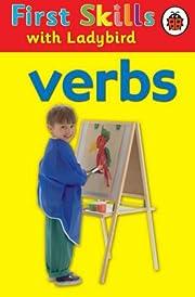 Verbs (First Skills) af Viv Lambert