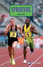 Sprinters (Full Flight: Action)