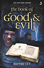 The Book of Good and Evil (The Lost Book…