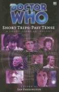 Short Trips: Past Tense by Ian Farrington