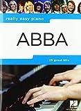 ABBA : 25 great hits / ABBA