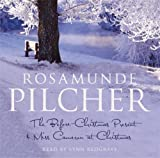 The before-Christmas present : Miss Cameron at Christmas / Rosamunde Pilcher