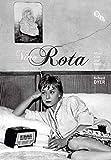 Nino Rota : music, film, and feeling / Richard Dyer