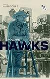 Howard hawks : New perspectives