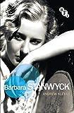 Barbara Stanwyck / Andrew Klevan