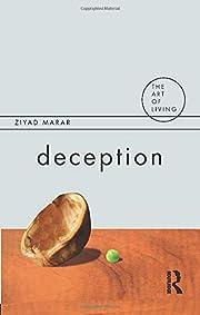 Deception (The Art of Living) por Ziyad…