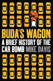 Buda's Wagon: A Brief History of the Car…