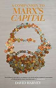 A Companion to Marx's Capital por David…