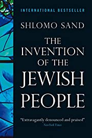 The Invention of the Jewish People –…