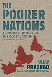 The Poorer Nations: A Possible History of…