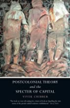Postcolonial Theory and the Specter of…