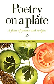 Poetry on a Plate (Anthologies)
