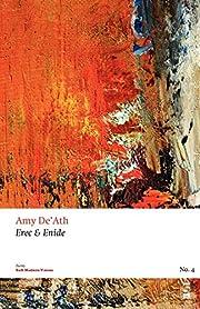 Erec & Enide (Salt Modern Voices) de Amy…