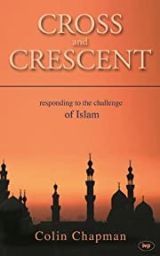 Cross and Crescent: Responding to the…