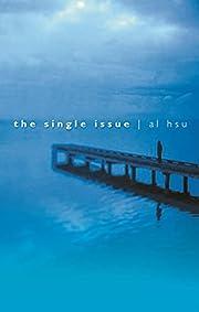 The single issue de Al Hsu