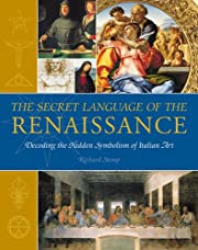 The Secret Language of the Renaissance:…