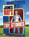 James May's toy stories / James May with Ian Harrison