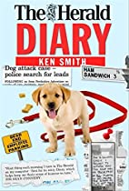 The Herald Diary by Ken Smith