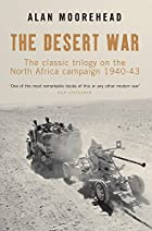 The Desert War Trilogy: The Classic Trilogy…