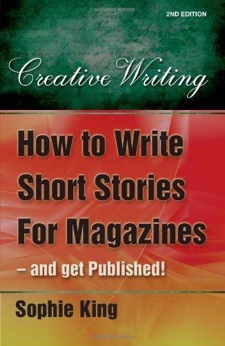 English Short Stories Books Pdf