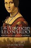 The American Leonardo: A 20th Century Tale…