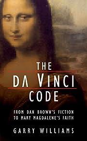 The Da Vinci Code: From Dan Brown's…