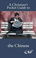 A Christian's Pocket Guide to the Chinese…