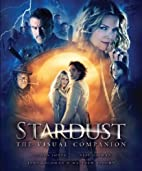 Stardust: The Visual Companion by Stephen…