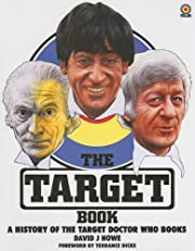 The Target Book: A History of the Target…