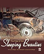 The Fate of the Sleeping Beauties by Kay…