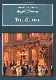 The Ghost (Nonsuch Classics) por Arnold…