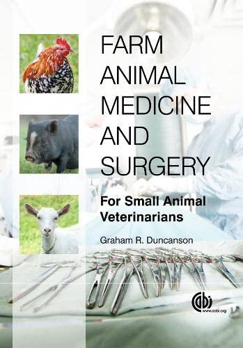 Small Animal Medicine Pdf
