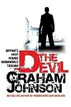 The Devil: Britain's Most Feared Underworld…