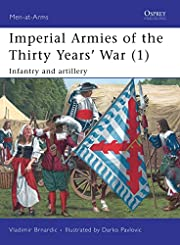 Imperial Armies of the Thirty Years'…