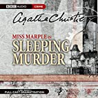 Sleeping Murder [BBC Radio Collection] by…