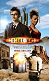 Peacemaker (Doctor Who)