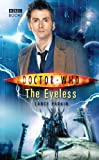 Doctor Who: The Eyeless Book
