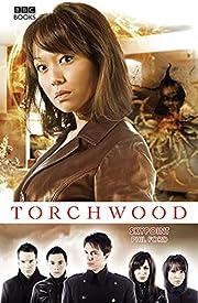SkyPoint (Torchwood #8) por Phil Ford