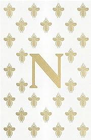Napoleon the Great de Andrew Roberts