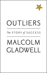 Outliers: The Story of Success de Malcolm…