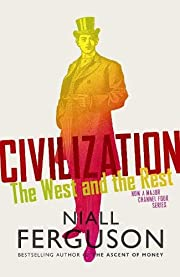 Civilization: The West and the Rest por…