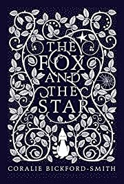 The Fox and the Star de Coralie…