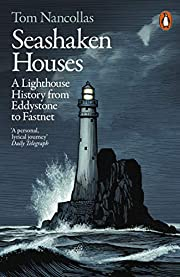 Seashaken houses: a lighthouse history from…