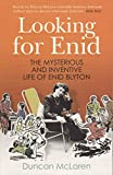 Looking for Enid : the mysterious and inventive life of Enid Blyton / Duncan McLaren