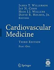 Cardiovascular Medicine (Willerson,…