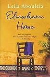 Elsewhere, Home