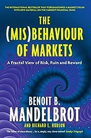 The (Mis)Behaviour of Markets: A Fractal…