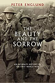 The beauty and the sorrow : an intimate…