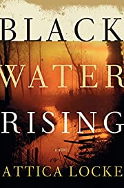 Black Water Rising: SHORTLISTED FOR THE 2010…